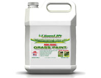 1 Gallon Lawn Paint